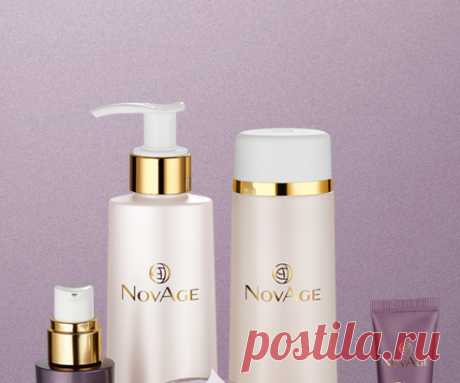 NovAge Ultimate Lift - Бренды | Oriflame