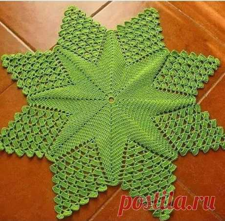 Good morning, girls. A crochet inspiration to change your home. The download is below. https://www.crochetwebsites-free.com/2020/07/crochet-inspirations-for-your-home-decor.html #crochetnecklace #cutecrochet #crochetheadband #crochettwists #crochetedwithlove #crochetcowl #crochetbabyshoes #crochetbooties #crochetbear #crochetbraid #crochetgirl #crochetstyle #free#free crochet pattern#crochet#crochet pattern#granny square#home