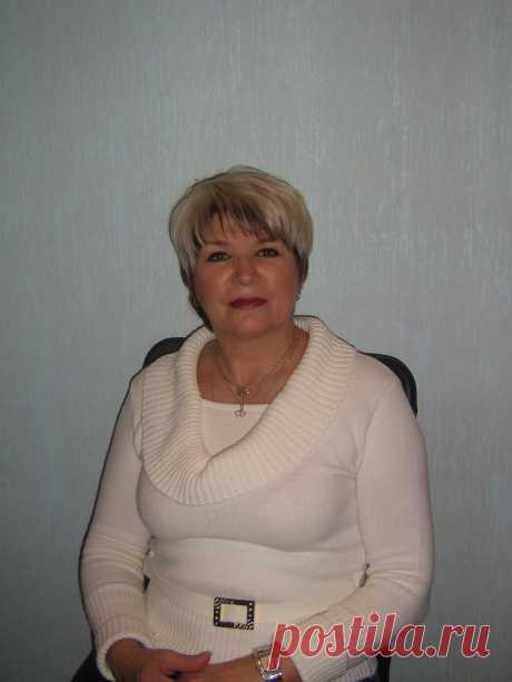 Наталия Казыу