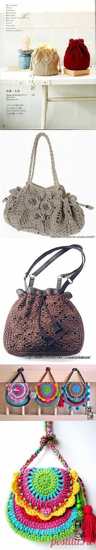 сумочки | Записи в рубрике сумочки | Дневник ponochka777