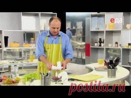 Хрустящие домашние чебуреки – приготовить совсем несложно! / Простые рецепты