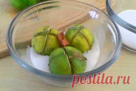 Поместите 3 разрезанных лимона на свою тумбочку, и этот трюк навсегда изменит Вашу жизнь!