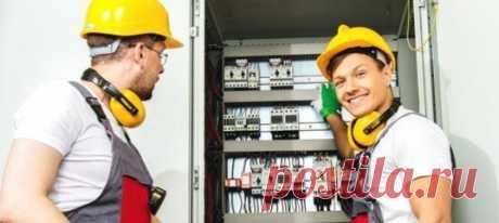 ЭЛЕКТРИК - УСЛУГИ ЭЛЕКТРИКА - МУЖ НА ЧАС. Услуги электрика: Розетка установка, замена проводки, проводка дом, электромонтажный работа, электропроводка дом, квартира ремонт, ремонт электропроводки, установка люстр (бра, освещения), проводка квартира, электропроводка монтаж. Электромонтаж любой сложности: квартиры, офисы, коттеджи, дачи. Перенос, замена розеток, установка электроприборов, люстр и т.д. Опыт работы более 10 лет. Бесплатный выезд мастера на замеры и оценку. Комплектация материалами.