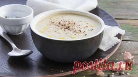 Чесночный суп , пошаговый рецепт с фото Чесночный суп . Пошаговый рецепт с фото, удобный поиск рецептов на Gastronom.ru