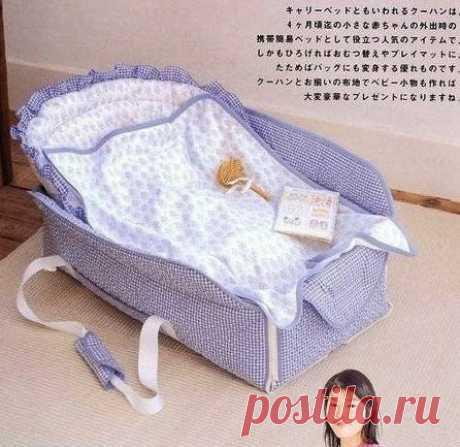 Moises para bebê com molde para imprimir - Criativo Ok