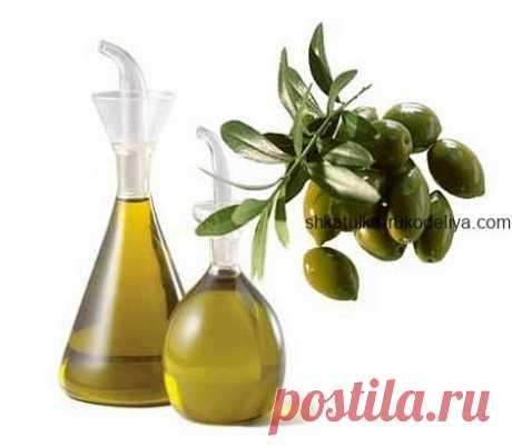 3 домашние маски для лица с оливковым маслом Маска №1. Прекрасно увлажнит сухую кожу, а еще добавит и порадует румянцем, благодаря наличию в ее составе морковного сока. Понадобится: Хлопья овсяные – 3ст.л. Яичный желток – 1шт. Оливковое масло…