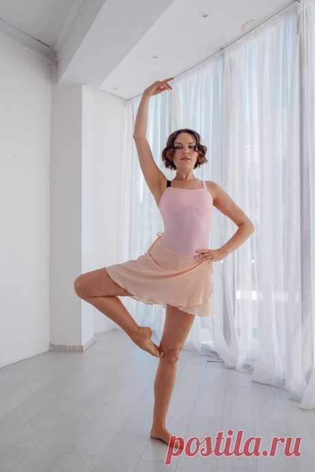Попа как орех – супер-эффективные упражнения, всего 5 минут в день   Екатерина Юрочкина   Яндекс Дзен
