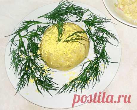 Письмо «сообщение photorecept : Форшмак - очень простая, но вкусная намазка на хлеб (09:31 13-06-2019) [6300254/456322313]» — photorecept — Яндекс.Почта