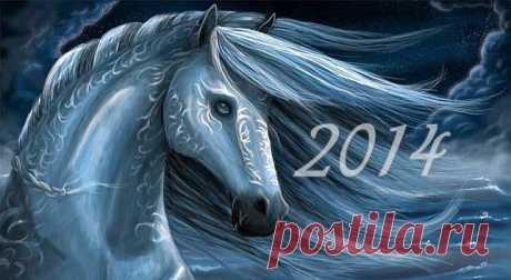Что подарить на Новый год | Время праздника