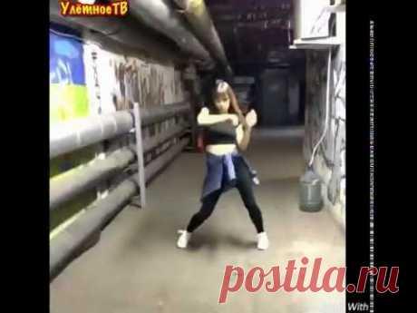 Сектор Газа - Мать (ремикс) // Shuffle Dance - YouTube