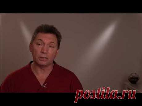 "Мастер-класс ""Начальная школа СВМ""_14.05.2020"
