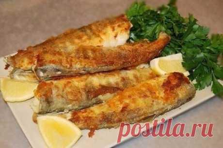 13 советов вкусной рыбы. 1. Морская рыба станет еще вкуснее, если за 15-20 минут до жарки ее сбрызнуть лимонным соком. 2. Океанская рыба получается особенно вкусной при отваривании ее в огуречном рассоле. 3. При отваривании рыбу рекомендуется опускать в кипящую воду, тогда она сохранит сочность и нежный вкус. 4. Куски рыбы не будут терять формы при варке, если на них сделать 2 - 3 неглубоких поперечных надреза. 5. Рыба не будет развариваться, если ее посолить за 10-11 минут до варки. 6. Вс