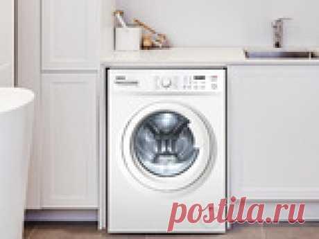 Как продлить работоспособность стиральной машины Техника при правильной эксплуатации и уходе меньше ломается. Стиральная машина будет служить долгие годы, если соблюдать нехитрые правила. Предлагаю действенные и простые советы обслуживания стиралки.