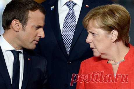 Евросоюз превращается в«долговой общак»? Лидеры стран Евросоюза врезультате сложнейших четырехдневных переговоров согласовали насаммите вБрюсселе семилетний план бюджета ЕСиразмеры фонда повосстановлению экономики стран, пострадавших отпандемии covid-19. Общий объем…