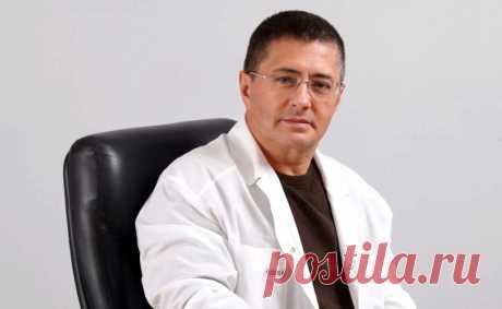 Мясников заявил, что из 6 млрд коронавирусом переболеют 4 млрд человек | Листай.ру ✪