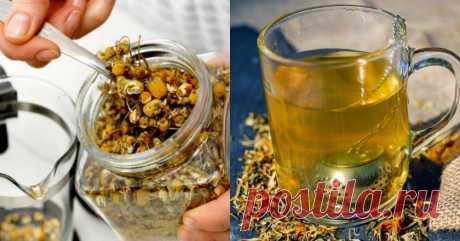 Что лечит чай из ромашки: 10 доказанных медициной свойств. - Женский Журнал Чай занимает первое после воды, конечно, место среди самых употребляемых напитков на всём земном шаре. Особенно если учесть, что в широком понимании чаем может именоваться любой напиток, приготовленный из предварительно высушенного, а затем залитого кипятком растительного сырья. Для таких продуктов сравнительно недавно появилось и соответствующее определение —фиточай. Иромашковый чай, пожалуй, са...