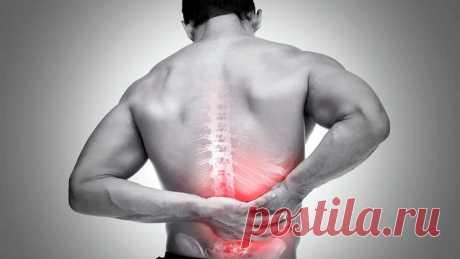 Боль в ягодице, отдающая в ногу: причины, лечение, профилактика | FITERIA.ru | Яндекс Дзен