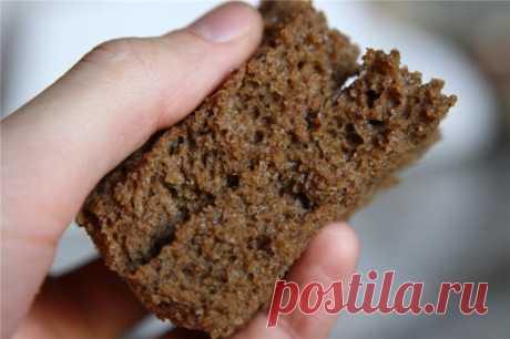 Способы использования хлеба в быту