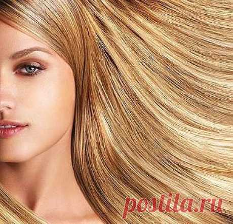 Осенью волосы могут становиться безжизненными и ломкими, терять блеск. Простые народные средства на основе лекарственных трав помогут сохранить волосы красивыми и здоровыми: несложные настои, отвары, маски для волос.