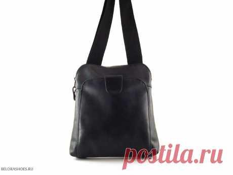 Сумка мужская М1 - сумки. Купить сумку Sofi