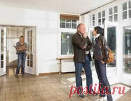 «Учеловека могут быть идве, итри квартиры. Льгота предоставляется... Естьли жизнь после введения налога нанедвижимость для физических лиц?