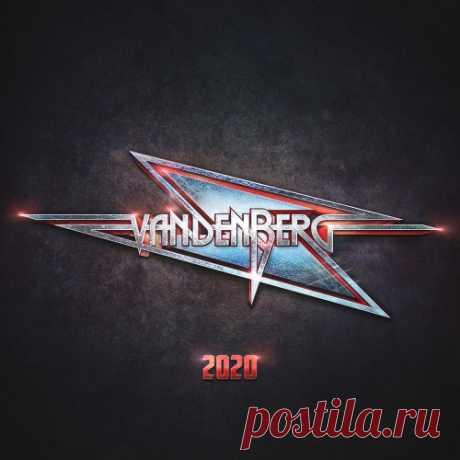 Vandenberg - 2020 2020