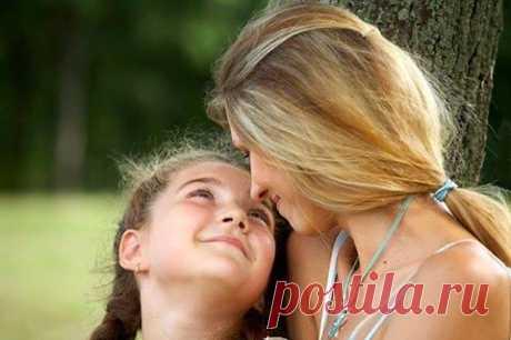 7 ВЕЩЕЙ, КОТОРЫМИ МЫ ОБИЖАЕМ СВОИХ ДЕТЕЙ  7 ВЕЩЕЙ, КОТОРЫМИ МЫ ОБИЖАЕМ СВОИХ ДЕТЕЙ Однажды один психолог высказал шикарную по своей широте мысль: «При любой имеющейся у вас возможности старайтесь брать вашего ребенка за руку. Вы не заметите,…