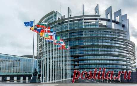 Фальсификация выборов в Беларуси - в Европарламенте назвали причастных | РБК Украина