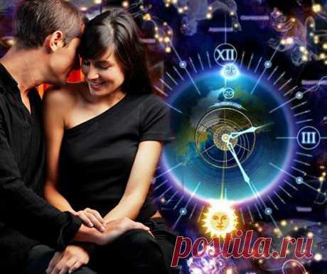 Профессиональный астролог о гороскопах, судьбе человека, кризисе и смерти