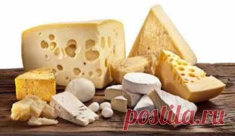 Выбираем качественный сыр | KURAKIN.BLOG | Яндекс Дзен