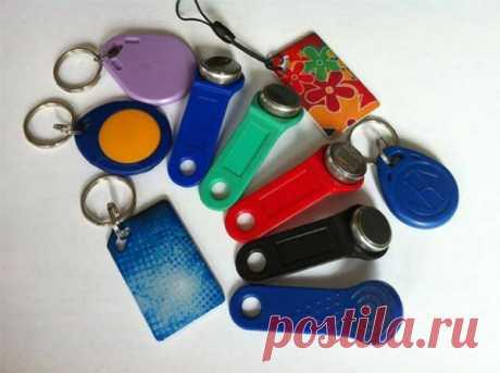 Как открыть домофон без ключа, не повреждая устройство! | Naget.Ru