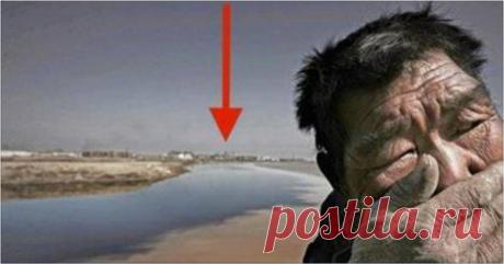 27 фото, которые доказывают, что мы в опасности. На №7 смотришь с открытым ртом. » MAKATAKA
