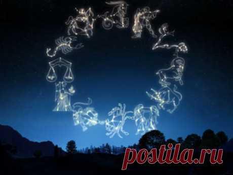 Dark side of your Zodiac sign \/ Mysticism