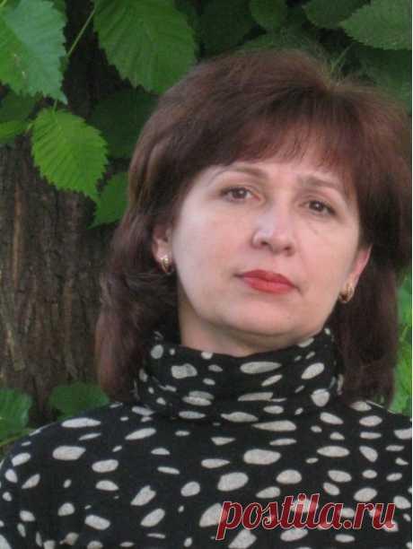 Раиса Тишаева