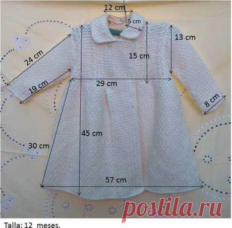 medidas+abrigo+beige.jpg (647×636)