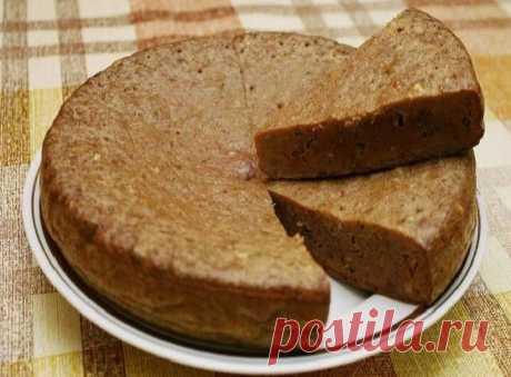 А вы пробовали суфле из куриной печени?   CookLike Рецепты – Еда и вкусные хитрости   Яндекс Дзен