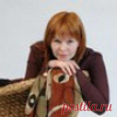 Татьяна Евтина