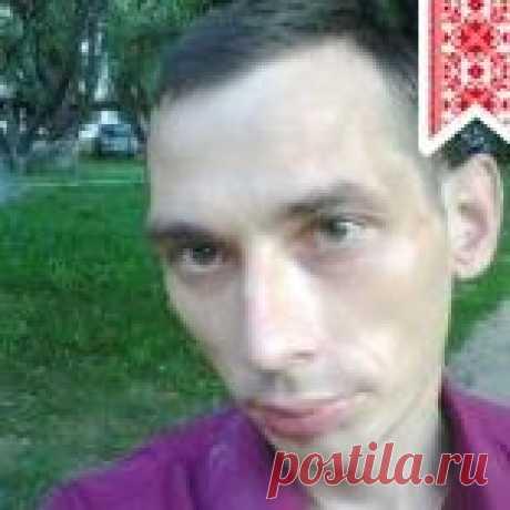 Pavlo Yakobchuk