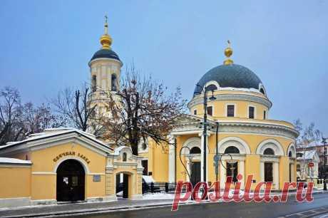 От Новокузнецкой до Третьяковской тихими переулками (пешеходный маршрут) | Seeyouinmoscow | Яндекс Дзен