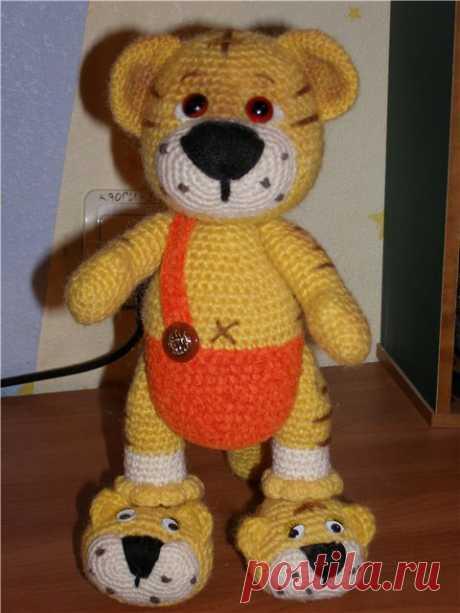 игрушки | Записи с меткой игрушки | Дневник Гендале