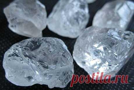 Камень алунит: свойства и применение минерала, что это такое, лечение и магия, природный квасцовый антисептик и дезодорант, польза, цена