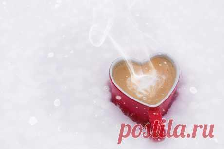 День Святого Валентина .
