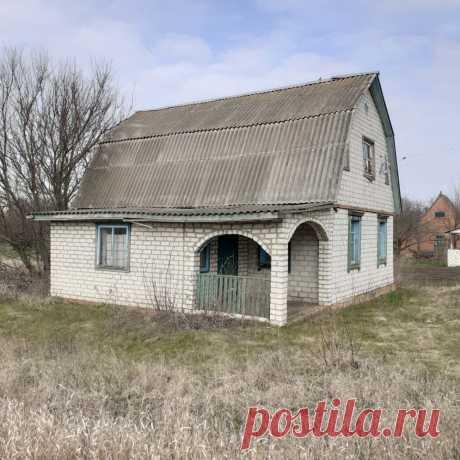 Продам дачний будинок - Дачі Миргород на board.if.ua код оголошення 64598 - https://board.if.ua/prodam-dachnyj-budynok