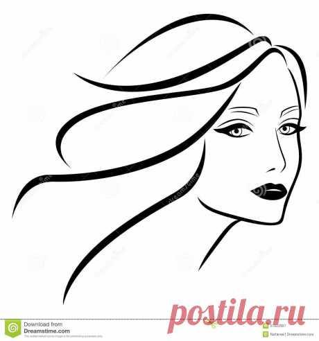 леди лицо рука с бокалом эскиз: 6 тыс изображений найдено в Яндекс.Картинках
