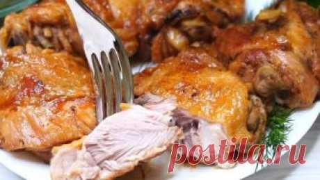 Курица тушенная в пиве на сковороде | Готовим с Калниной Натальей | Яндекс Дзен