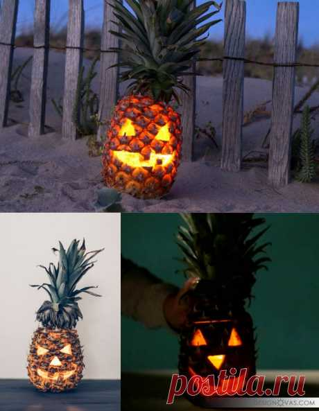 31+10 spooktacular ideas to get ready for Halloween this year ⋆ Page 12 of 42 ⋆ Cool home and interior design ideas | Design*vas