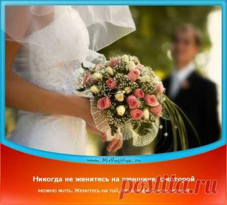 Pozitivchiki Nedeli (to watch a photo)