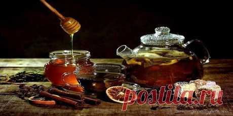 СУПЕР ЧАЙ ОТ 50 БОЛЕЗНЕЙ  Этот удивительный чай лечит более 50 болезней, он способен убивать паразитов и очищает организм от шлаков! Комбинация из 5 ингредиентов может спасти вашу жизнь. Эти 5 ингредиентов могут помочь предотвратить многие заболевания, такие как слабоумие, инфекции, рак и многое другое  Вот эти 5 ингредиентов чая:  Куркума  Лечебные свойства куркумы довольно популярны в настоящее время. Соединение куркумин уменьшает воспаления, борется с раком и способству...