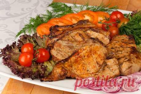 Новогодние блюда на год Красного Петуха :: Кулинарные рецепты :: KakProsto.ru: как просто сделать всё