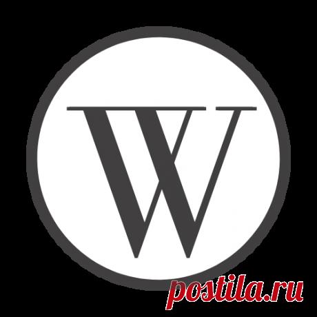Womlife Club